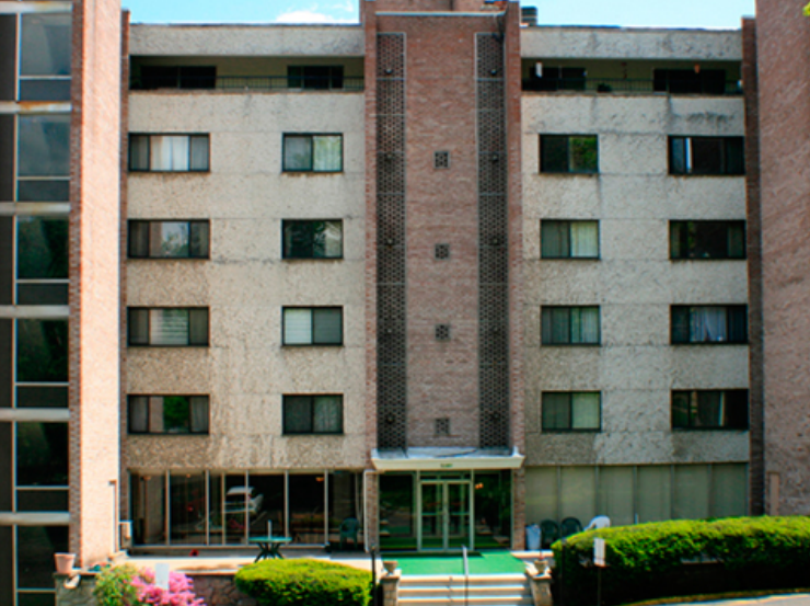 Governors House Apartments Meyers Management